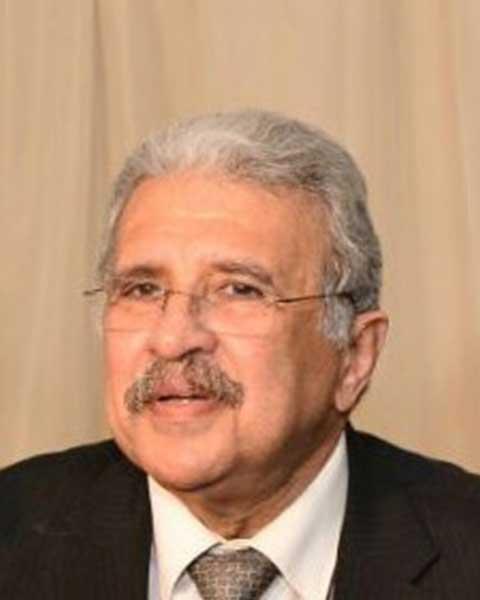 استاذ-جرجس-ابرهيم-صالح